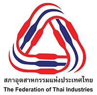 สมาชิกหอการค้าแห่งประเทศไทย