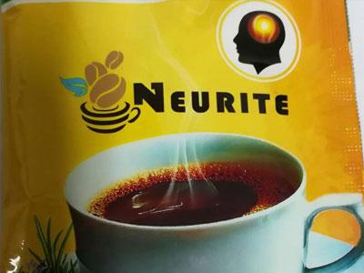 neurite