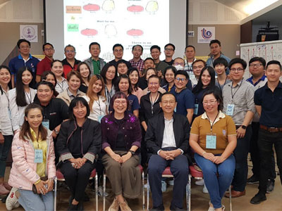 รูป เข้าร่วม สมาร์ท SME